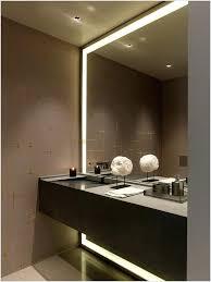 Lighted Bathroom Mirrors Lighted Mirrors Bathroom Northlight Co