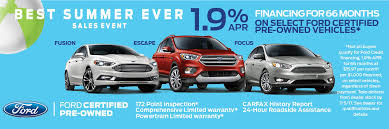 ford certified pre owned why buy ford certified pre owned league city conroe navasota
