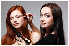 makeup schools in orlando hi edu