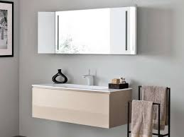 Bathroom Wall Mount Cabinet Bathroom Wall Mount Bathroom Vanity 14 Wall Mount Bathroom