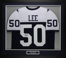 jersey ebay