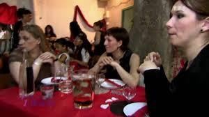 quatre mariages pour une lune de miel replay revoir 4 mariages pour une lune de miel du 20 novembre 2012