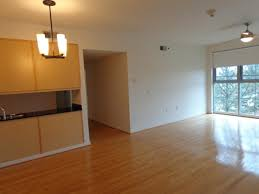 Columbia Laminate Flooring Vista Lofts At 701 Gervais Street Columbia Sc 29201 Hotpads