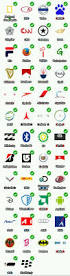 car logos quiz logo quiz bubble quiz games answers level 1 to level 5 logo