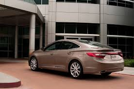 nissan altima price in india 2014 hyundai azera price drops 1250 to 31 895 automobile magazine