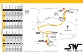 Fedex Ground Map The Quarterly Transit Report U2013december 2016 Streets Mn