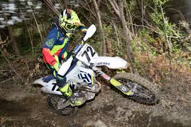 motocross bike sizes dirt bike magazine friday wrap up husqvarna fc450 first ride