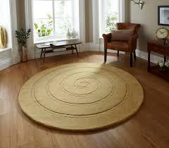 rugs uk modern modern rugs uk home design ideas