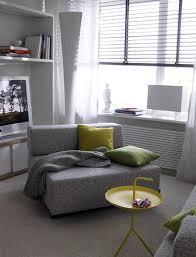 m bel f r wohnzimmer bett für kleine räume lässig auf wohnzimmer ideen plus lösung für