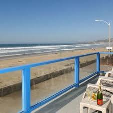 rental region vacation rental agents pacific beach san diego