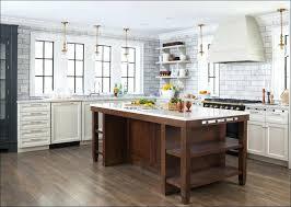 unfinished slab door kitchen cabinets white dark brown cherry wood
