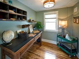 diy home decor ideas budget home office home office decorating ideas on a budget home