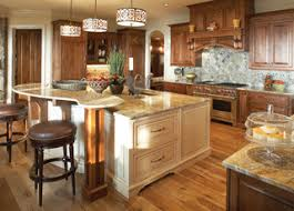 how to add trim to bottom of kitchen cabinets 15 types of molding to update your kitchen painterati