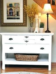 entry way table decor small entry way table decor small foyer foyer table decorating ideas