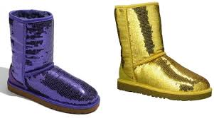 why are ugg boots considered sequin uggs ugg sparkles boot sequin ugg boots