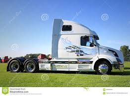 volvo highway tractor volvo truck stock photos images u0026 pictures 1 162 images