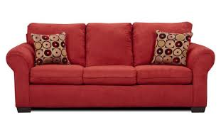 Sofa Sets Designs And Colours Sofa Red Sofa Set Momentous Red Reclining Sofa Sets U201a Exquisite