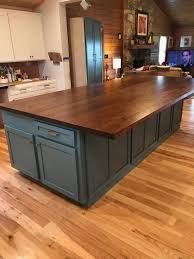 tiger maple wood kitchen cabinets custom table tops