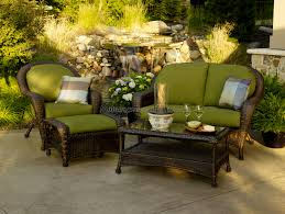 Hank Cocas by Pier 1 Outdoor Furniture 6 Best Dining Room Furniture Sets