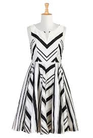 best 25 striped party dresses ideas on pinterest cheap checks