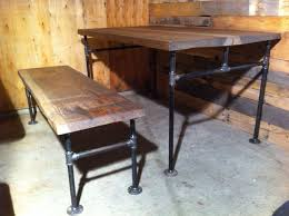 Vancouver Home Decor Stores Dining Tables Vintage Steampunk Home Decor Steampunk Furniture