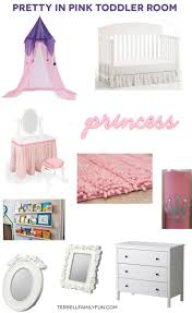 best 20 pink toddler rooms ideas on pinterest u2014no signup required
