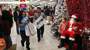 where to buy gift cards for less shoppers plan to spend less buy gift cards