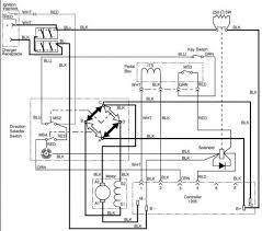 ezgo gas wiring diagram wiring amazing wiring diagram collections