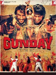 indian film gani 121 best hindi movies images on pinterest indian movies blu ray