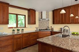 images of kitchen ideas simple kitchen ideas simple kitchen design adorable simple kitchen