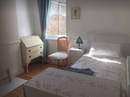 chambre a louer a londres chambre a louer 550 logement français à londres
