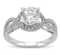 Princess Wedding Rings by The Best Disney Princess Engagement Rings Ring Review