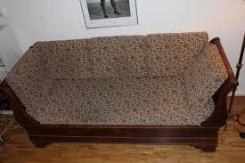 rachat ancien canapé rachat ancien canape maison design wiblia rachat de meuble en bois