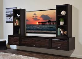 tv cabinet design modern tv cabinet designs thebestwoodfurniture com