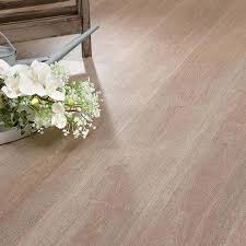 click together vinyl integra direct vinyl plank flooring