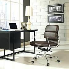 desk chairs wholesale china modern office furniture vintage