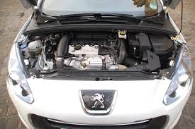 motor peugeot peugeot 308 cc gt thp 200 road test petroleum vitae
