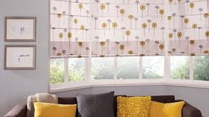 Curtain Shops In Stockport Blinds Shutters U0026 Awnings In Stockport Gemini Blinds