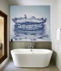 decor for bathrooms zamp co