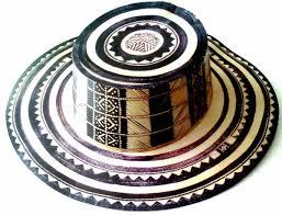 como hacer un sombrero de carton sombreros en carton en mercado libre colombia