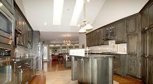Kosher Kitchen Design Kosher Kitchen Design Picture Gallery 12 Deannetsmith