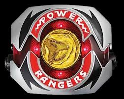 power rangers collection edition toy guide power rangers central
