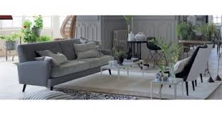 designers guild sofa guild sofa ellipse