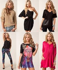 51 best fashion tips today images on pinterest fashion tips