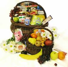 Gourmet Fruit Baskets Gourmet Gift Baskets Fruit Baskets Halifax Nova Scotia