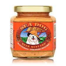 napa valley ground mustard sea dog mustard raye s mustard