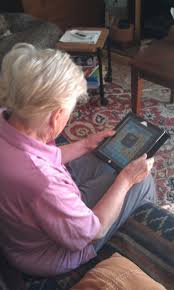 97 best alzheimers find a cure images on pinterest dementia