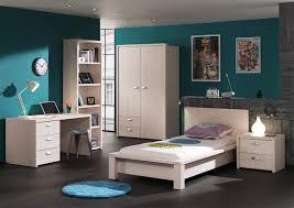 chambre moderne ado bureau chambre garçon collection et cuisine armoire de chambre