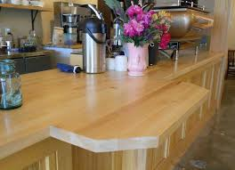 butcher block custom or standard our butcher block is a quick and easy solution for your countertop needs