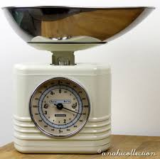 modern kitchen scales retro kitchen scales anahi collection